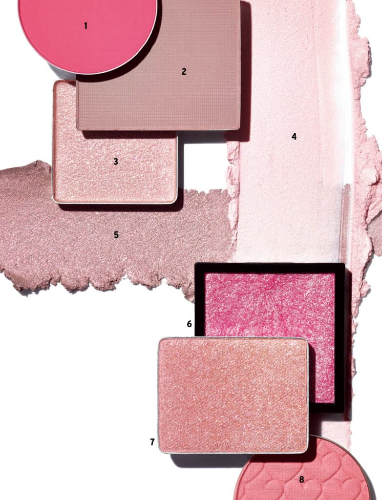 be-Pink Parade6