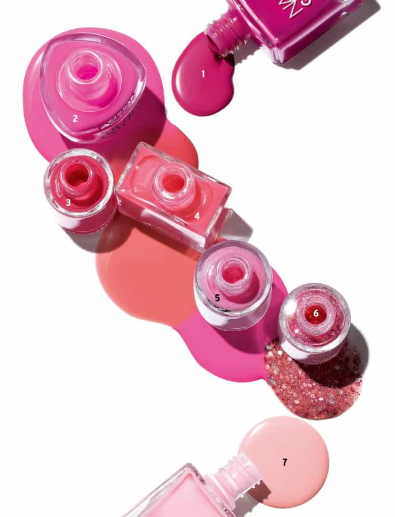be-Pink Parade5