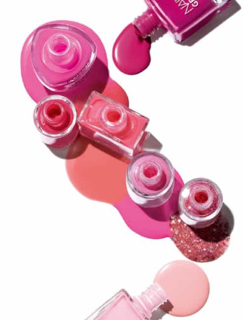 be-Pink Parade3_썸