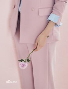 fa-Women in Pink4