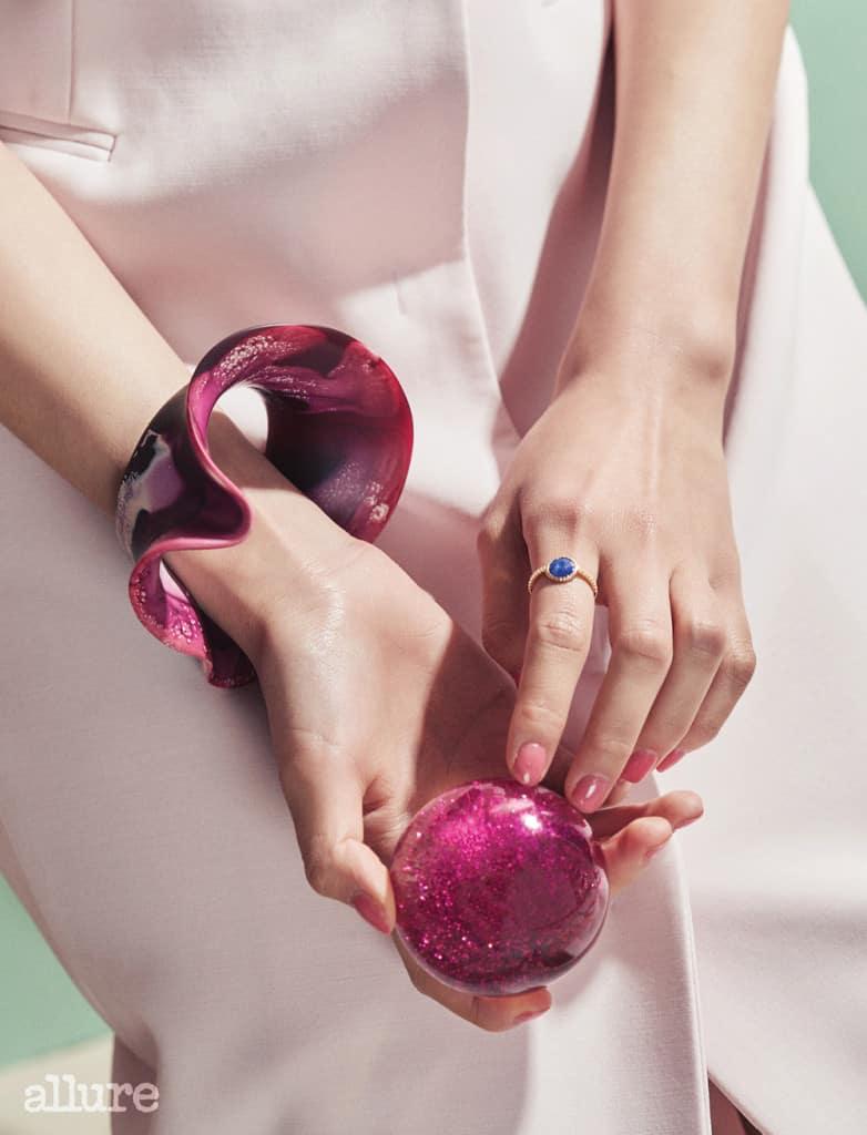 fa-Women in Pink6