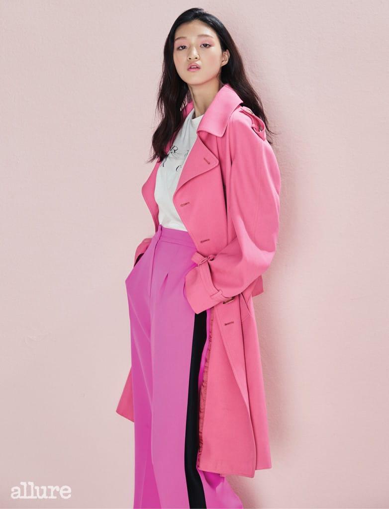 fa-Women in Pink13