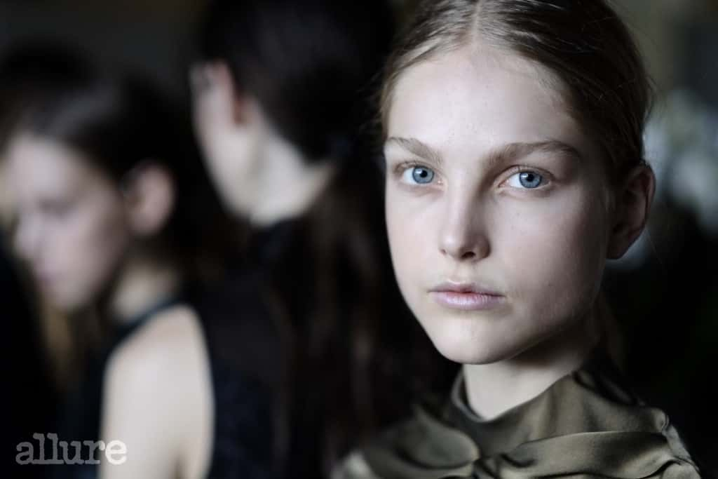 Theysken's Theory