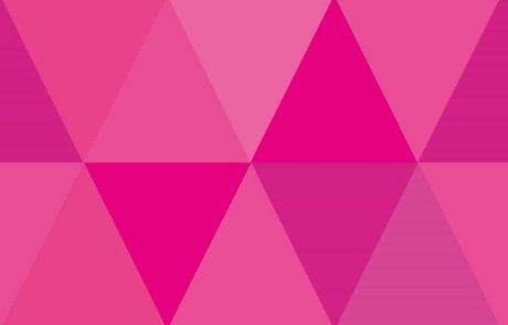 핑크에 대한 흥미로운 이야기