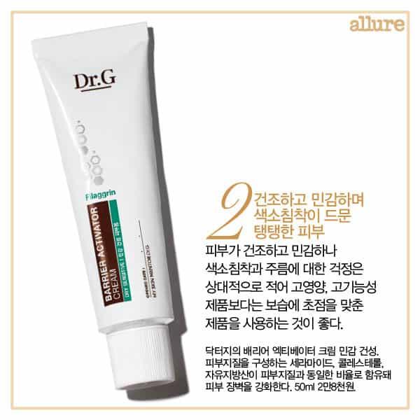 1703_8 Skin Types3
