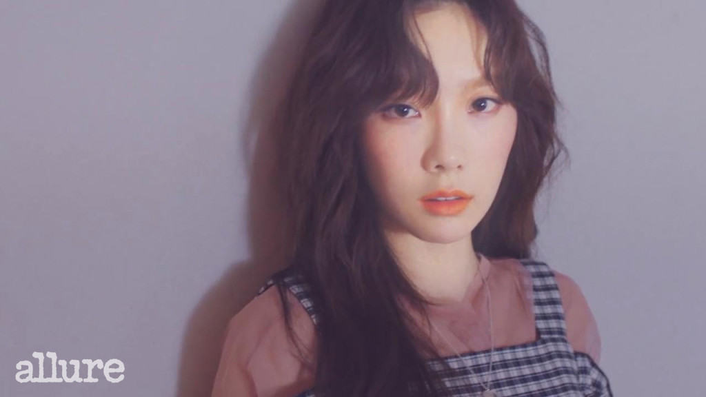 TAEYEON 태연_Fine_Music Video 0000238962ms