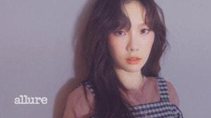 TAEYEON 태연_Fine_Music Video 0000238962ms