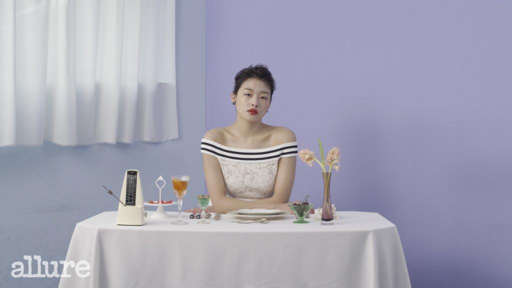 아라04_보정_final