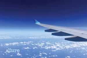 wing-221526