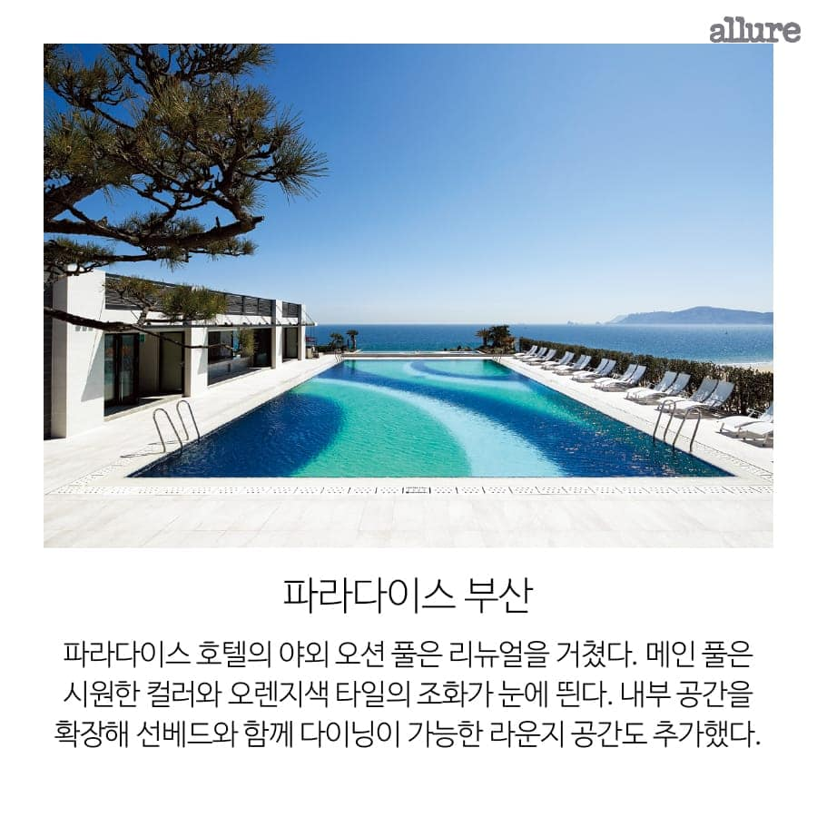 KAKAO_바다와 수영장 사이4