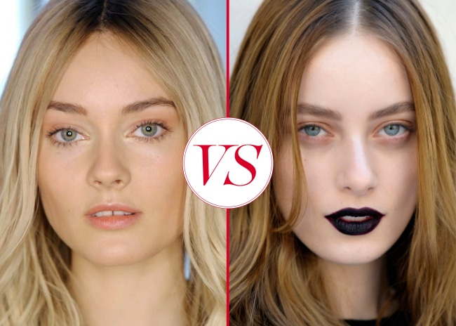 Mlbb Vs Dark lip