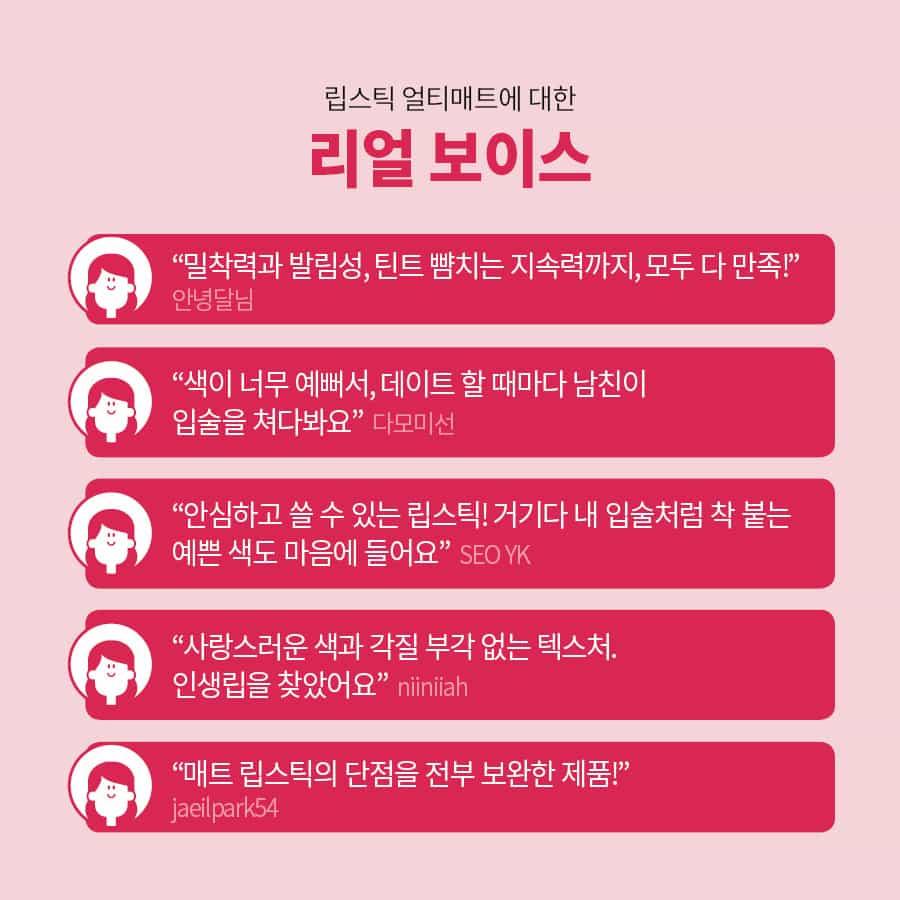 SEP카드뉴스_수정4