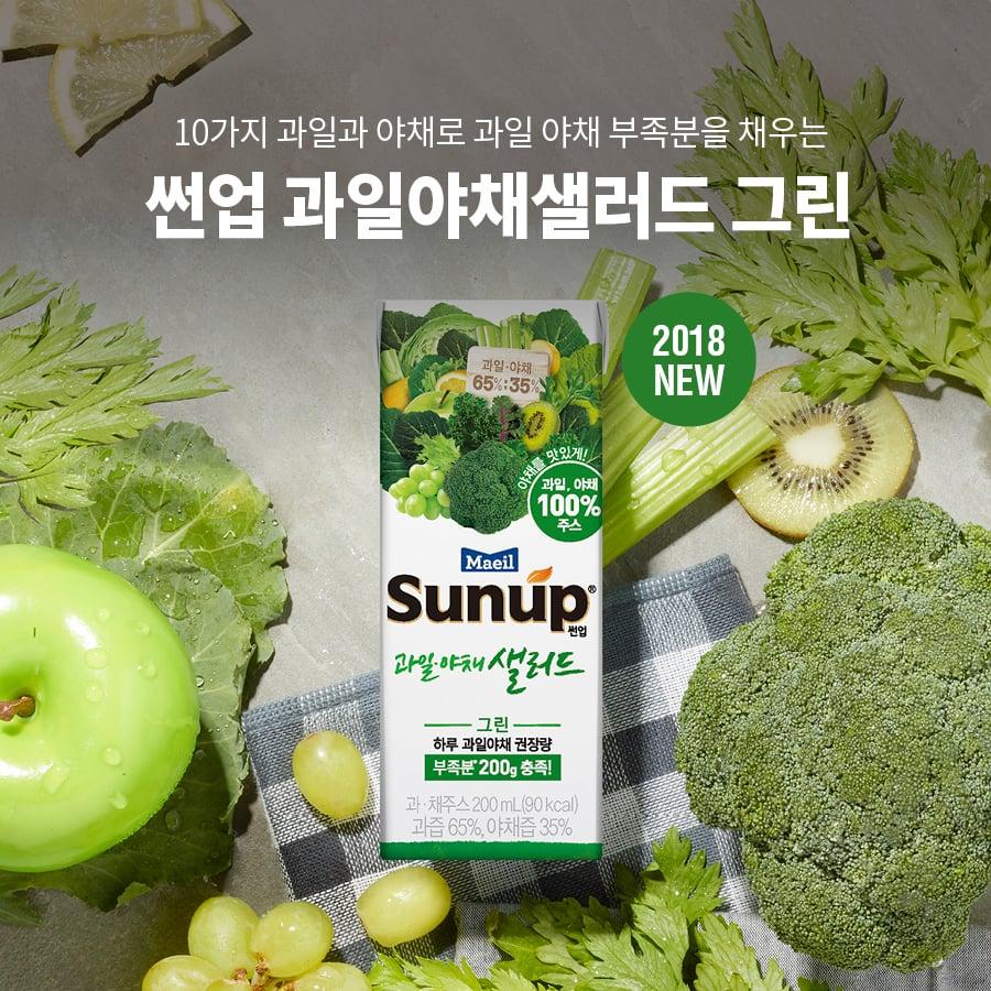 썬업카드뉴스_시안재수정2