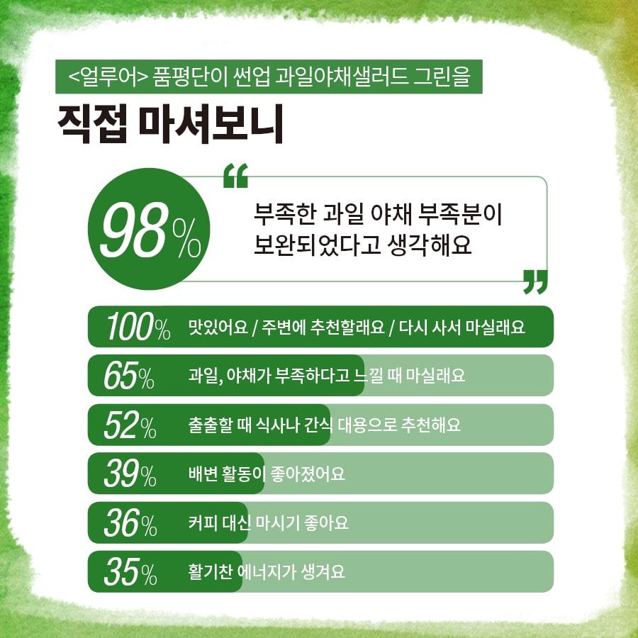 썬업카드뉴스_시안재수정4