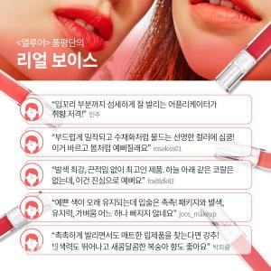 어뮤즈카드뉴스_재수정5