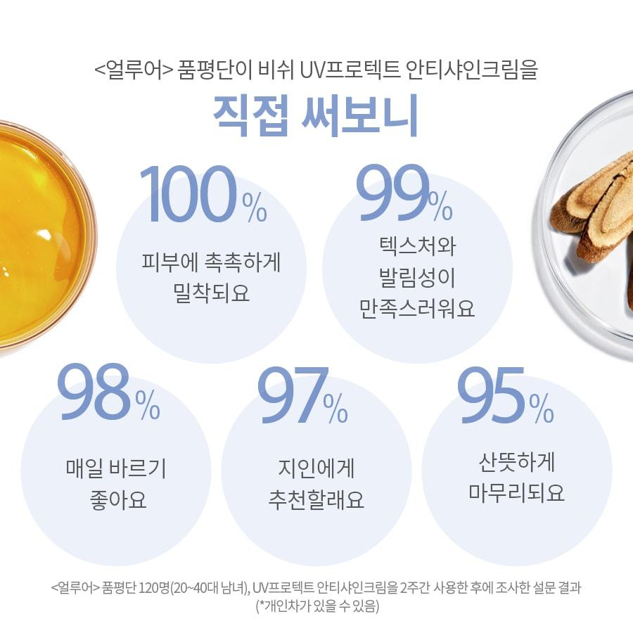 비쉬카드뉴스_재수정3