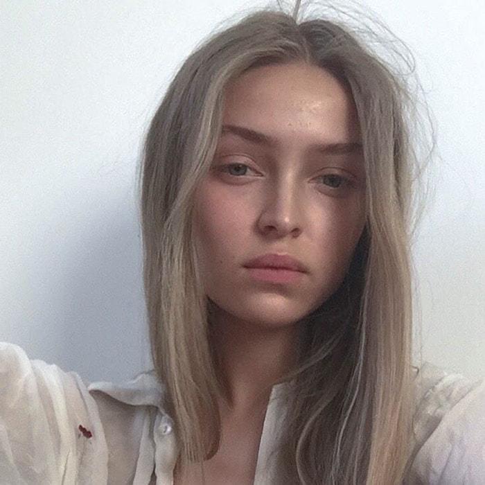 Regina Anikiy