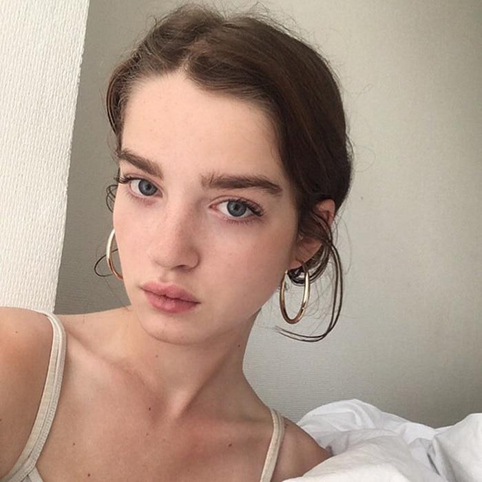 Adèle Farine