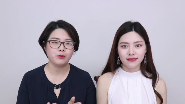 랑콤X꼬자매 뷰스타 영상_최종.mp4_20180523_092121.253