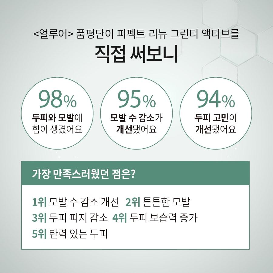 아모스_카드뉴스_4차수정3