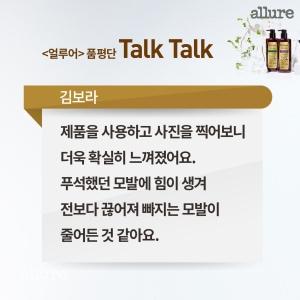 카드뉴스_3