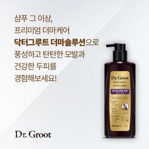 카드뉴스_5(수정)