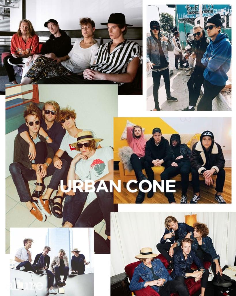 01_urban-cone