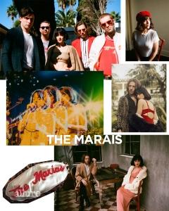 02_the-marais