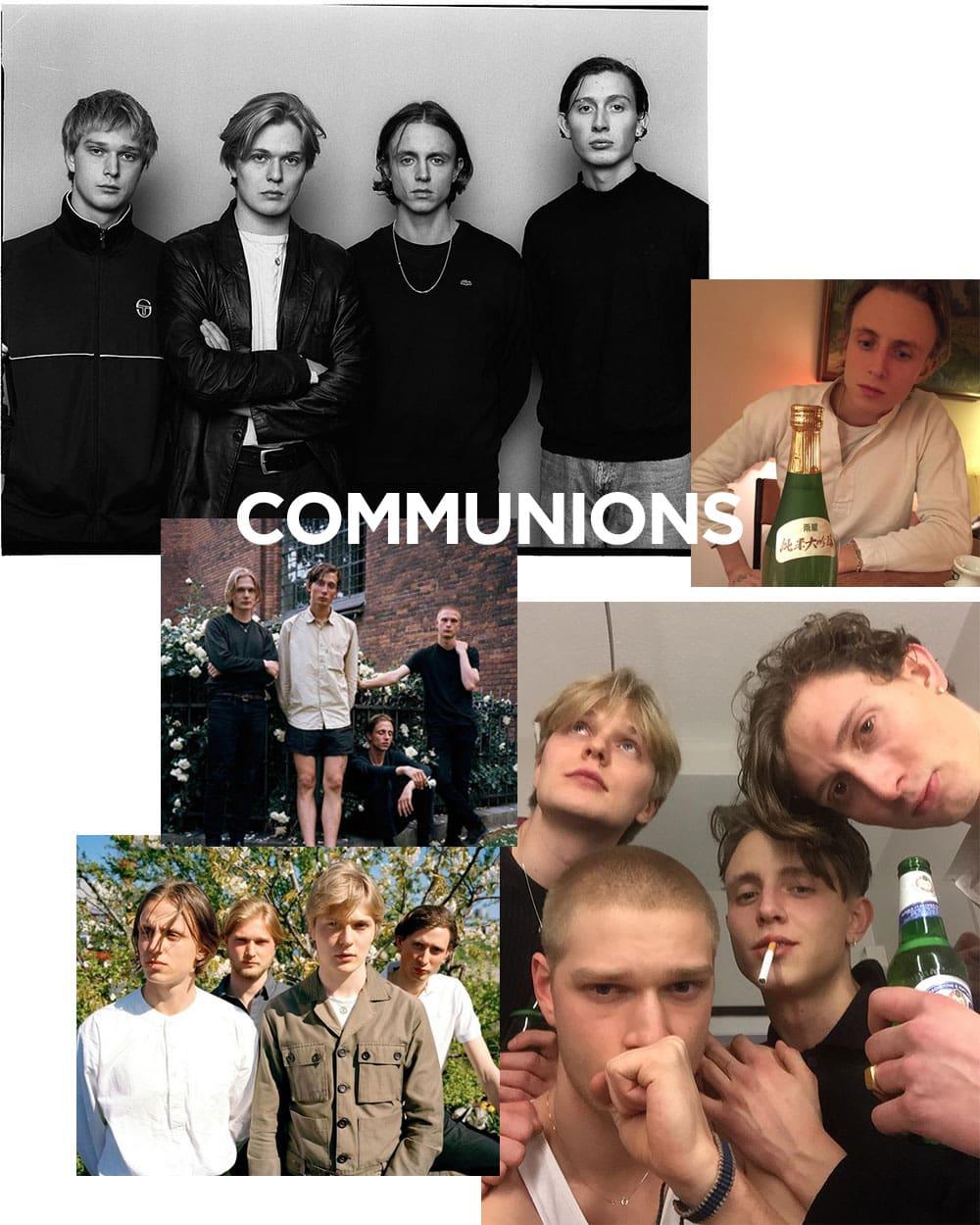 03_communions