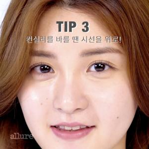 tip3_1
