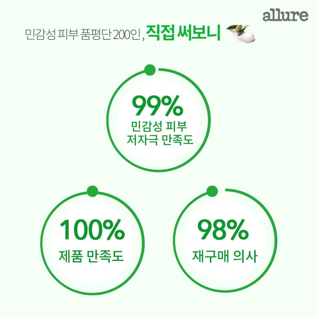 키엘_카드뉴스_3-수정