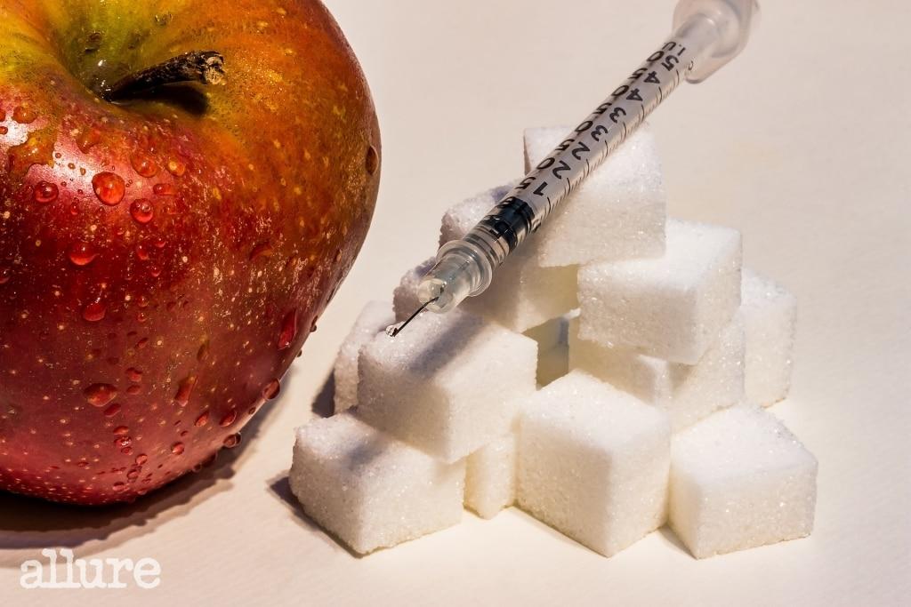 insulin-syringe-1972843_1920