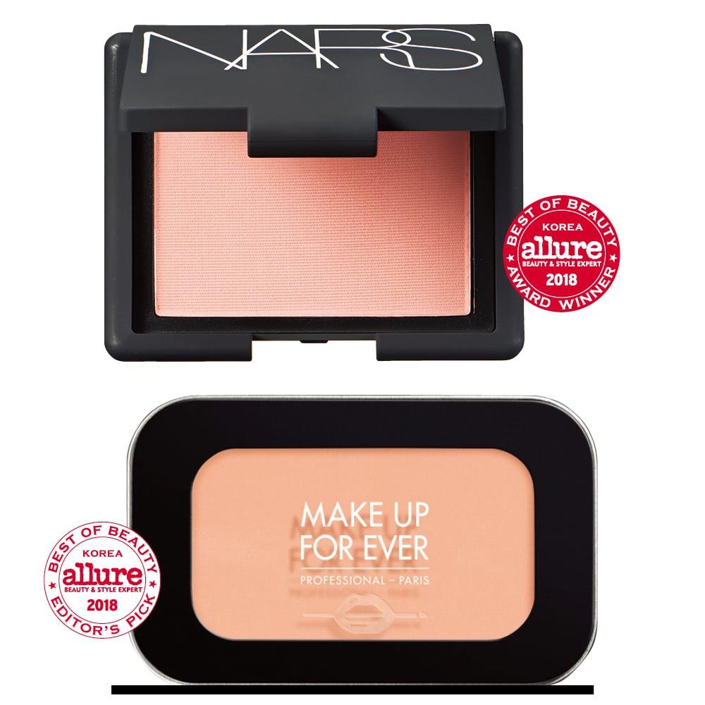 0920-060-makeup-2