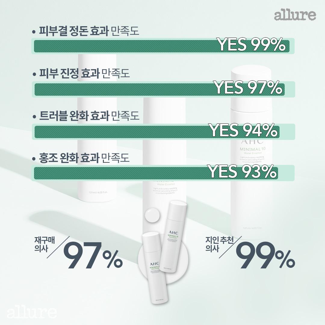 AHC_카드뉴스4