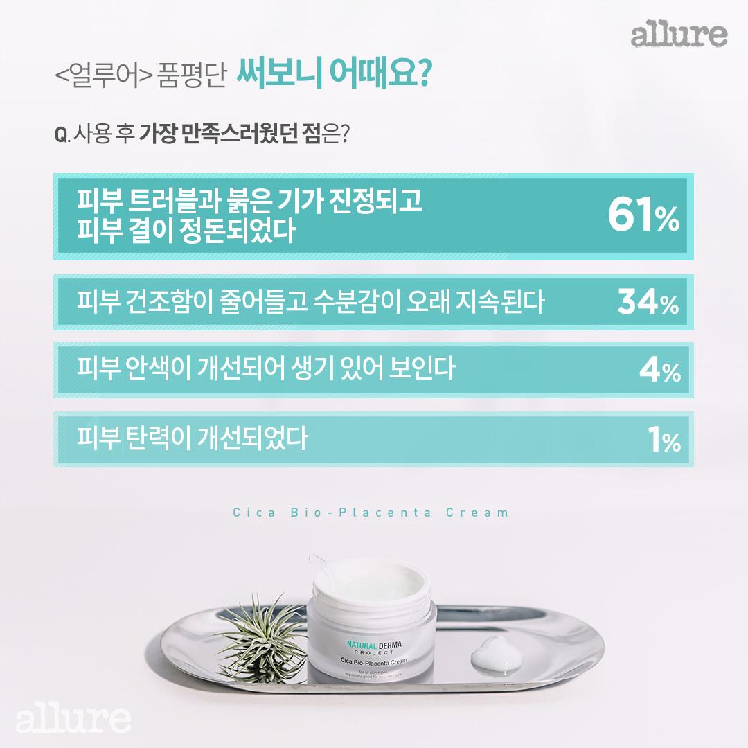 네추럴더마_카드뉴스3