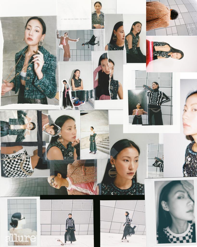 Collage-laregejpg