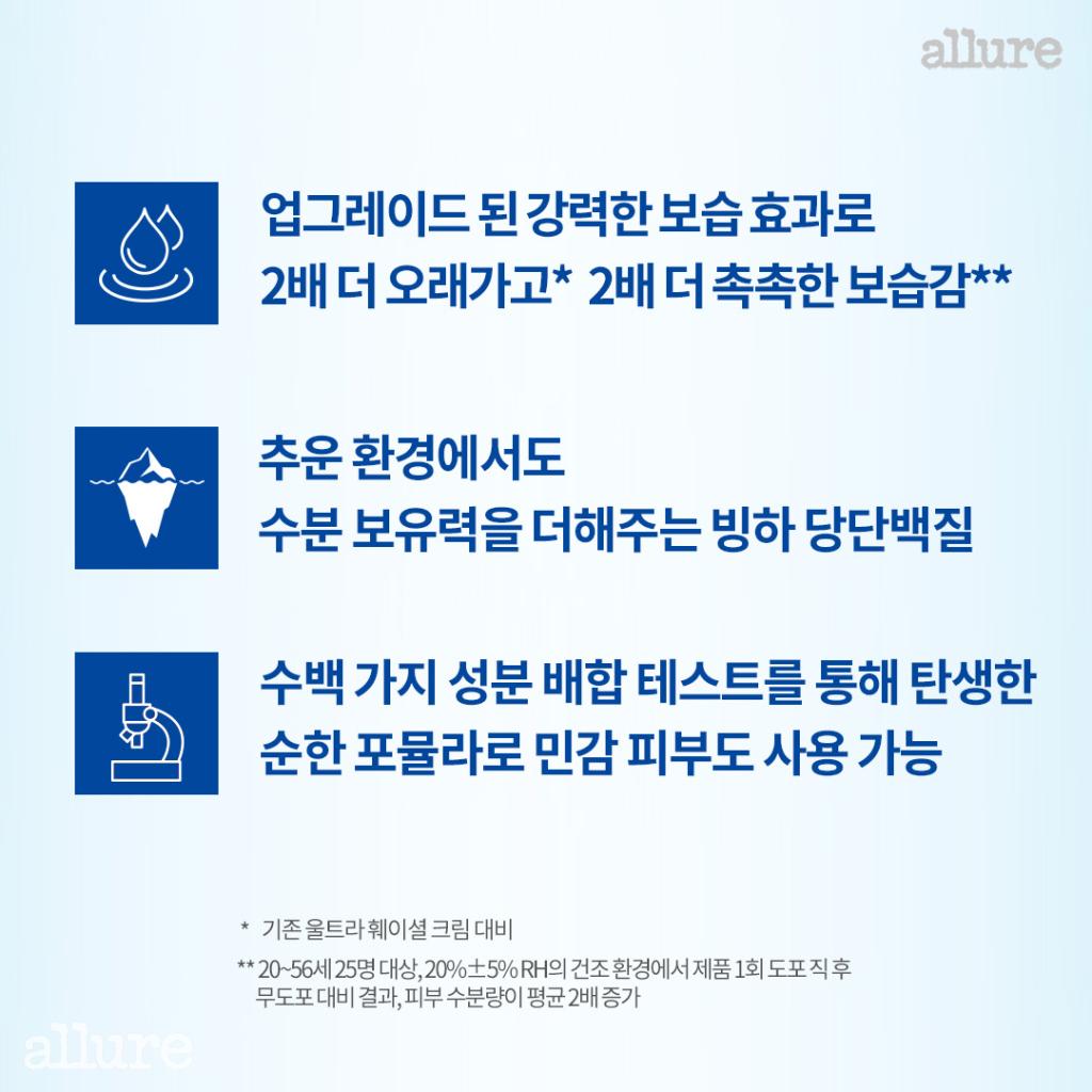 키엘_카드뉴스2