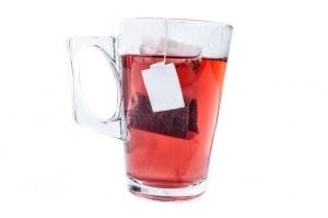 tea-314613_1280