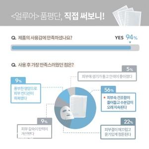 유사나_카드뉴스3