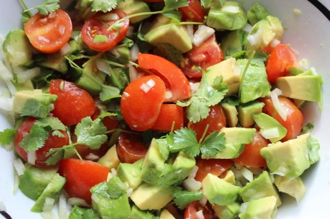 guacamole-3921525_1920