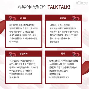 레어카인드_카드뉴스5