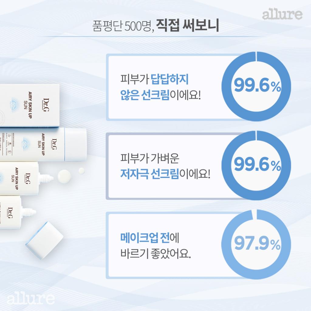 닥터지_카드뉴스3