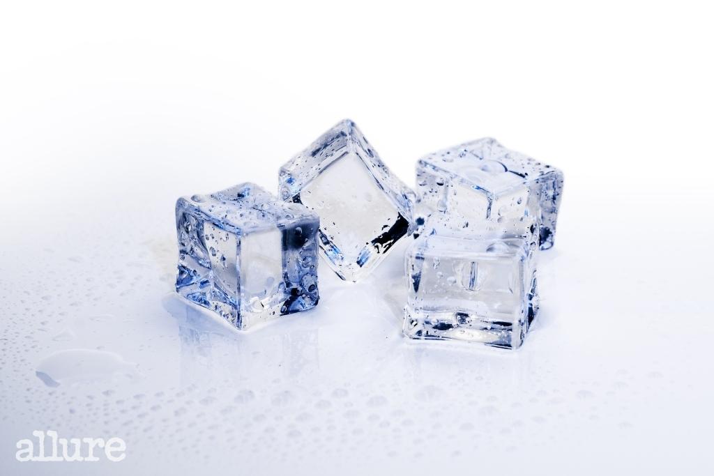 ice-cubes-3506782_1920