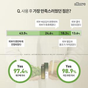 한율_카드뉴스-4-수정