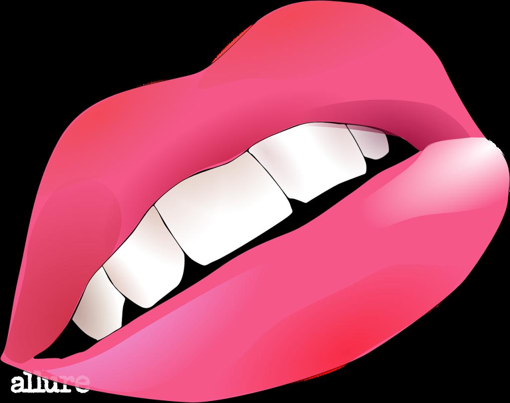 lips-33105_1280