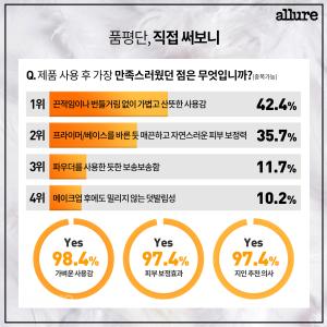 아웃런_카드뉴스-4수정
