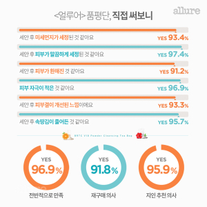 BRTC_카드뉴스3(수정)