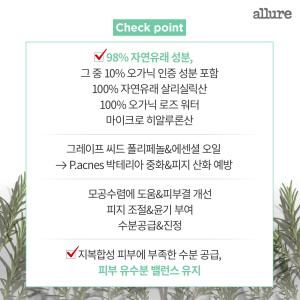꼬달리_카드뉴스-2수정