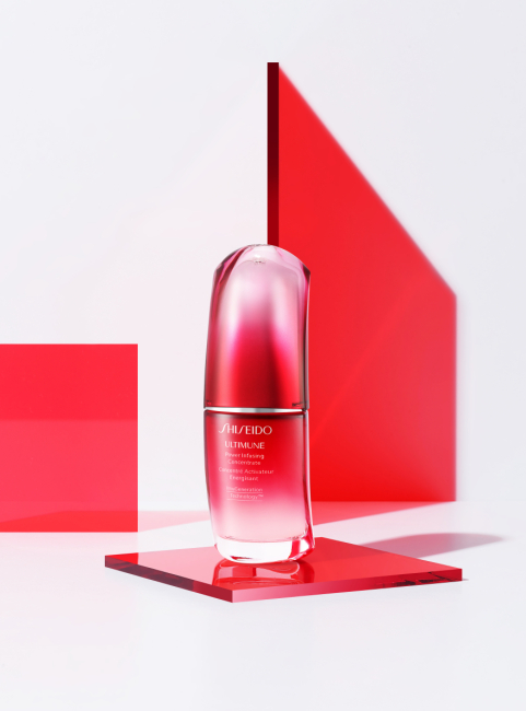 190416_review_shiseido