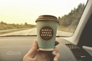 coffee-mug-2378738_1280